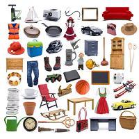 Storage auctions uk dorset
