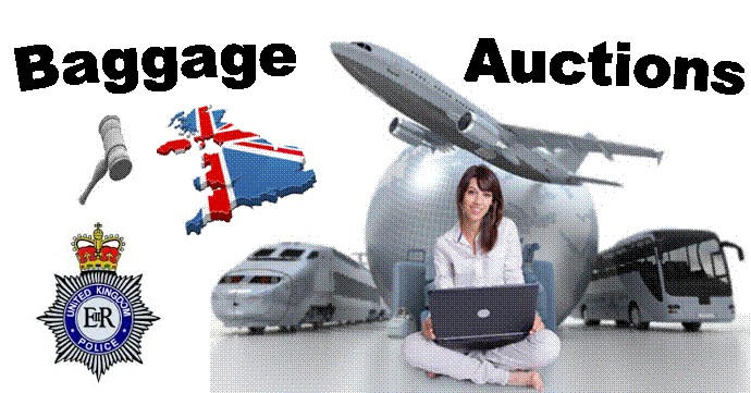 baggage auctions uk logo